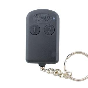 Airkey AK3TX2R Genuine Remote