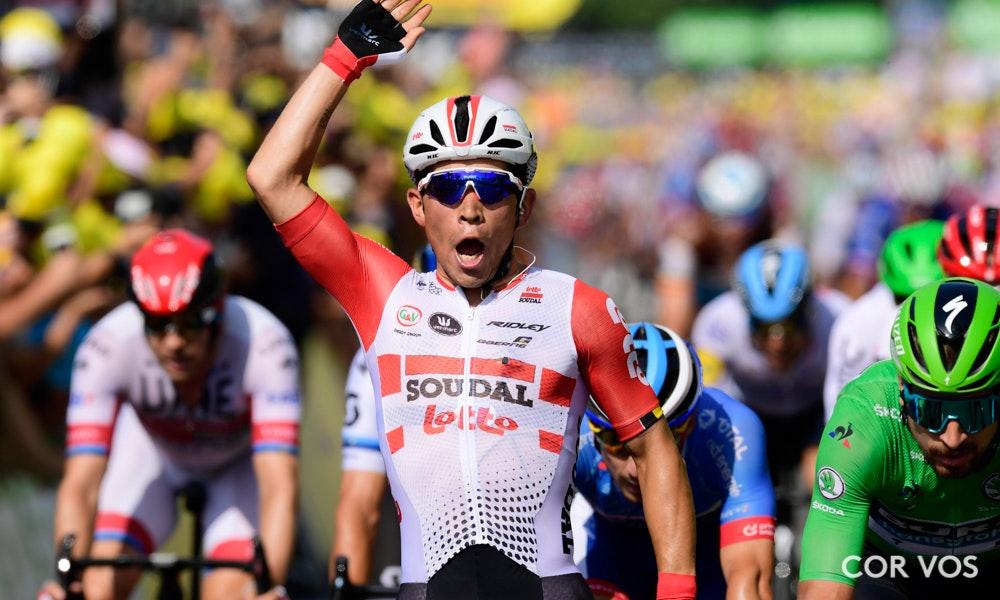 tour-de-france-2019-stage-sixteen-report-5-jpg