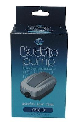Blue Planet Bubbilo Air Pump SP100
