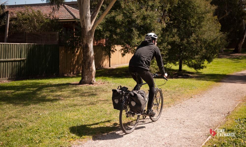 tools-and-spares-pannier-bags-bikeexchange-1-jpg