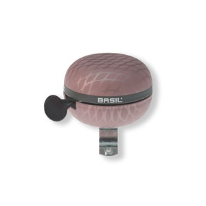 Basil Noir Bell 60mm