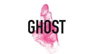 Ghost Wines Logo