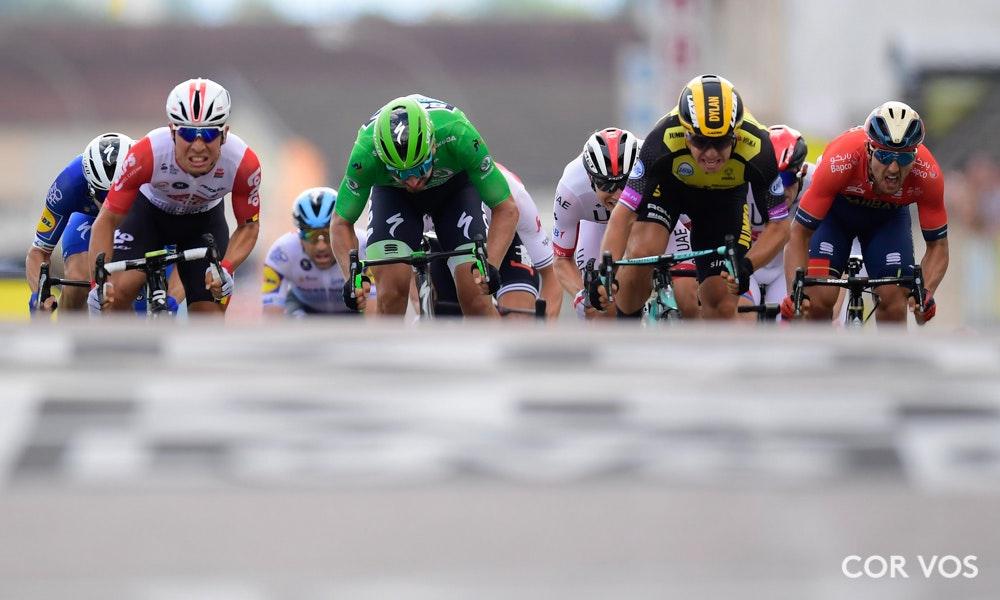 2019-tour-de-france-stage-seven-race-report-6-jpg