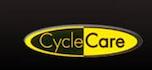 Cycle Care Ltd