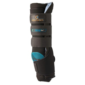 Kentucky Recuptex Stable Boots