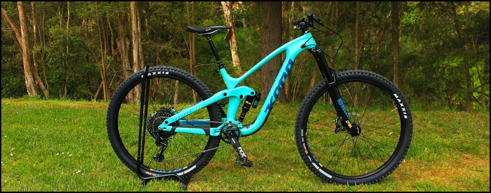 c8b4186d4cf Yarra Valley Cycles