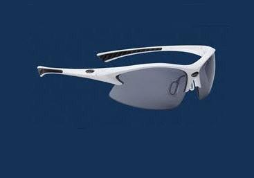 BBB BSG-38 Glasses