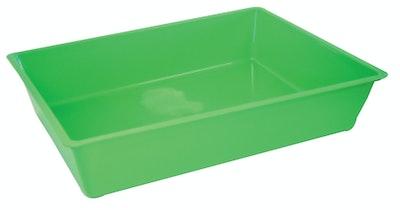 Litter Tray Regular 36 x 25 x 8.5