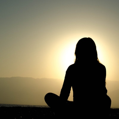 A Beginner's Guide To Practicing Mindfulness