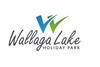 BIG4 Wallaga Lake Holiday Park