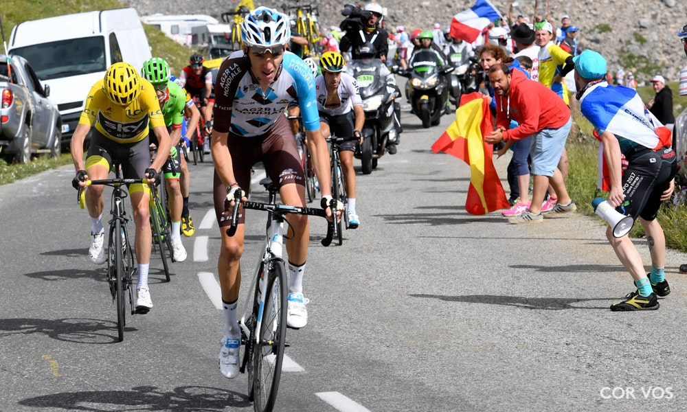 bardet-attack-froome-stage17-race-recap-tour-de-france-2017-jpg