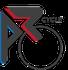 Pro Cycle Inc.
