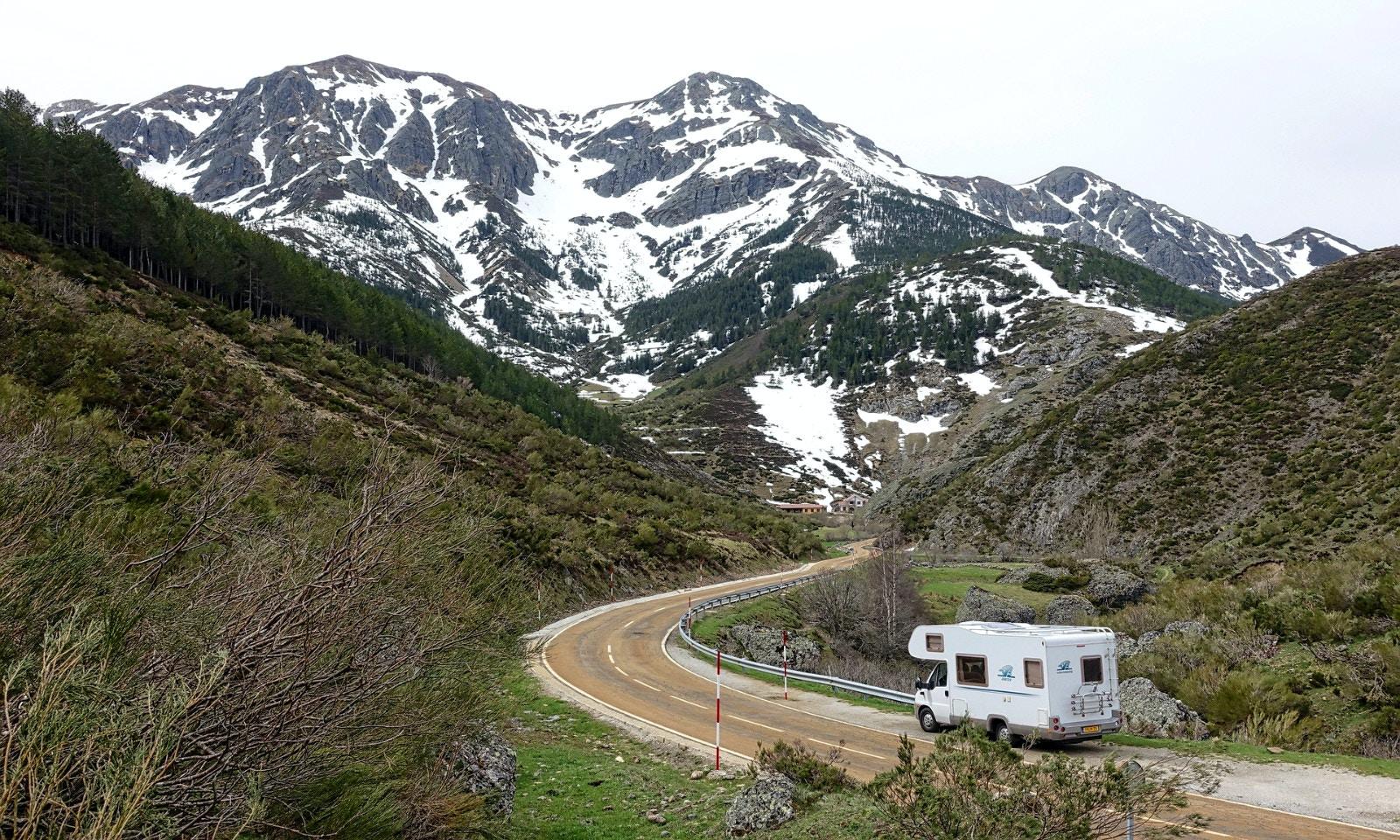 10 Essential Caravan Modifications to Transform your RV