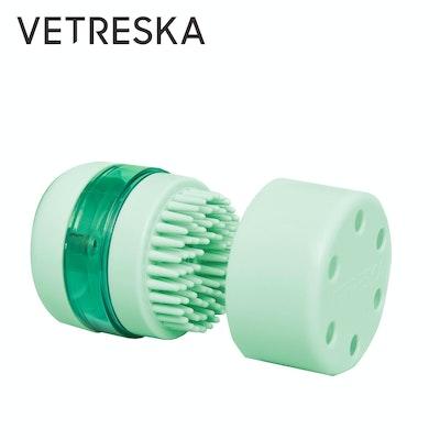 VETRESKA SPA Massage Comb