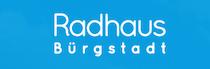 Radhaus Bürgstadt