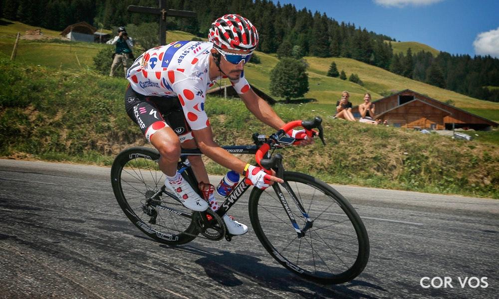 tour-de-france-2018-race-report-stage-eleven-1-jpg