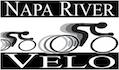 Napa River Velo