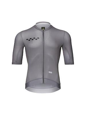 Pedla Core / LunaAIR Jersey - Etch Grey
