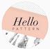 Hello Pattern