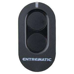 Ditec Entrematic Zen Genuine Remote