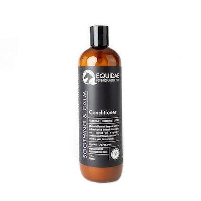 Equidae Conditioner 500ml - Soothing & Calm (Lavender)