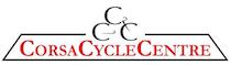 Corsa Cycle Centre