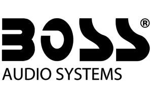 Boss Audio
