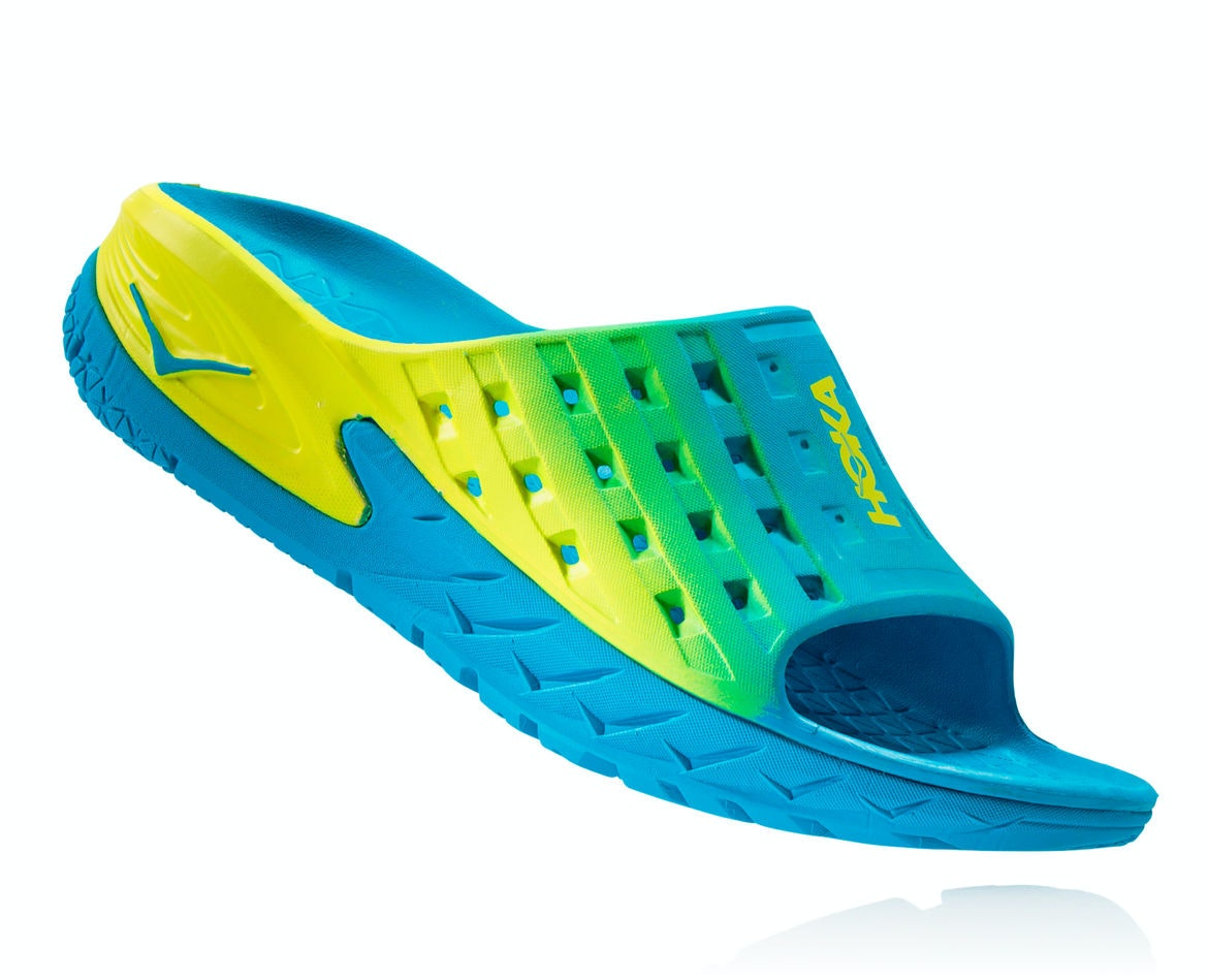 Running Shoe Soles For Sale