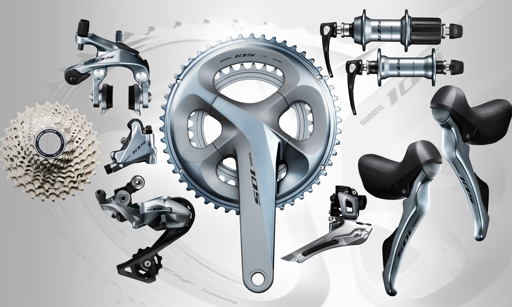 shimano-105-r7000-groupset-ten-things-to-know-2-jpg