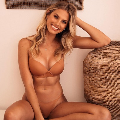 THE MAKING OF ROSE AND BARE: MEET FOUNDER NATALIE ROSER.