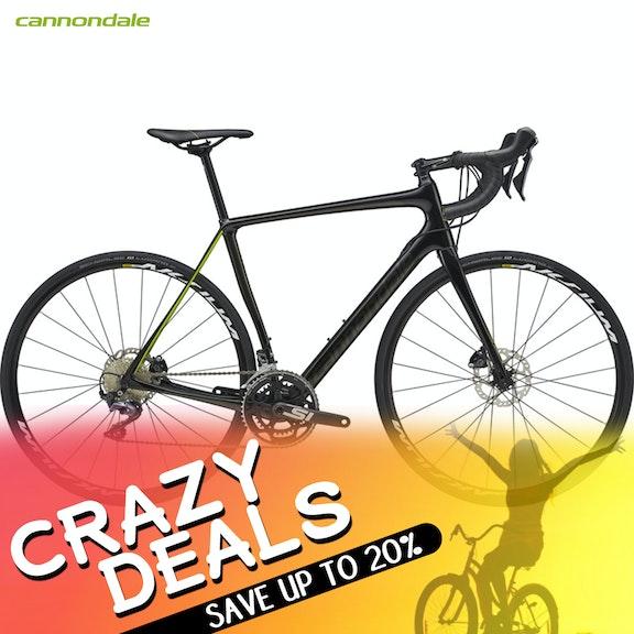 ca6338e43 ABC Bikes Liverpool