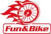 Fun&Bike
