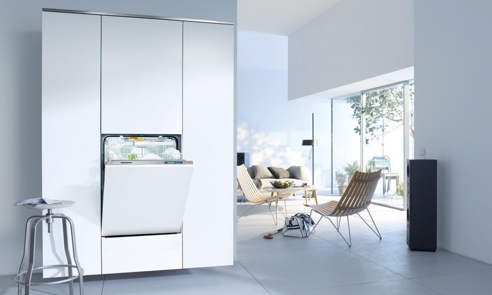 myer-market-dishwasher-buying-guide-miele-fully-integrated-door-wall-jpg
