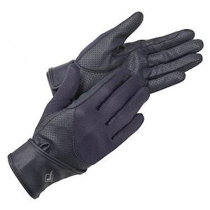 Lemieux ProTouch Mesh Riding Gloves