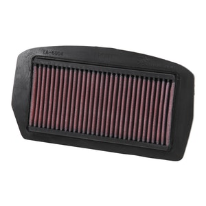 K&N Air Filter KYA-6004