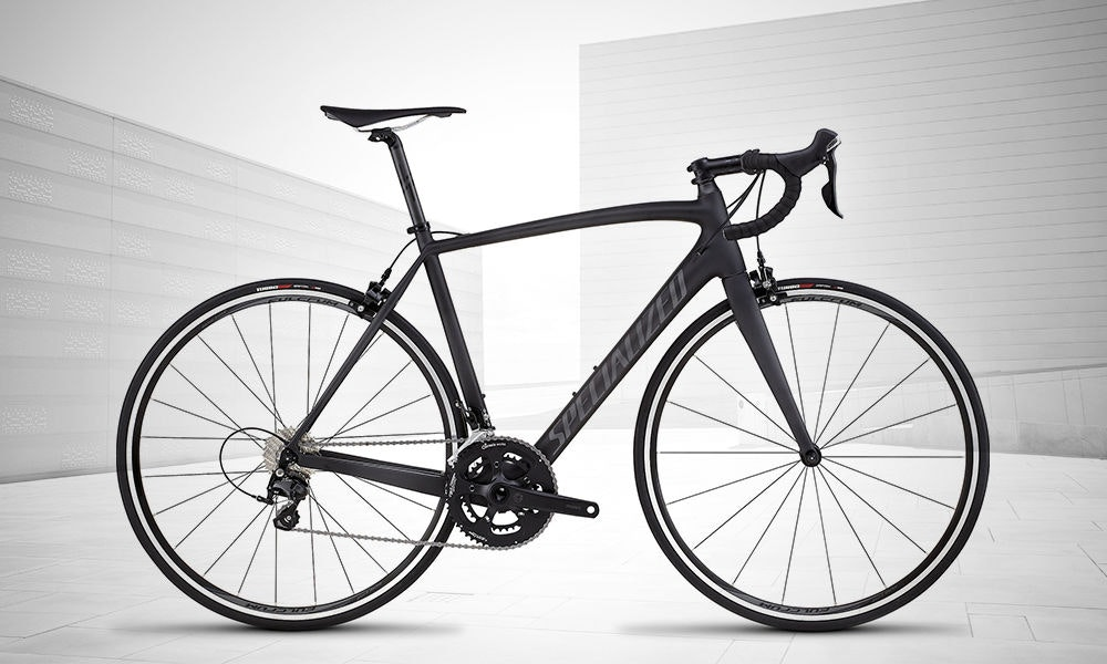 fullpage BE Road Bikes 20160407 Specialized