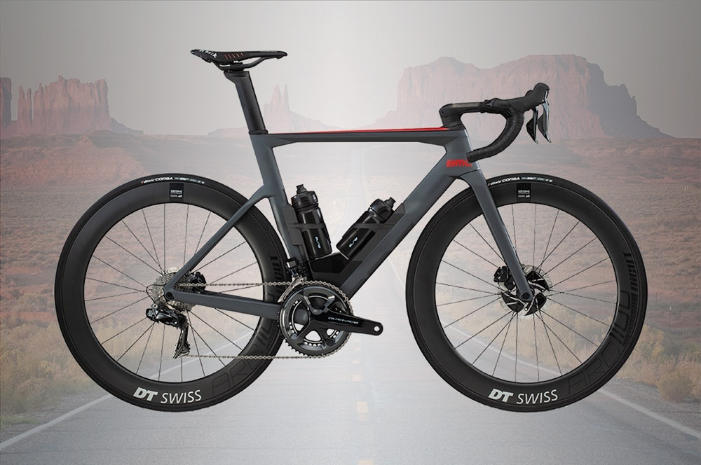 best-aero-bikes-2019-bmc-timemachine-road-jpg