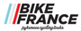 Bike France