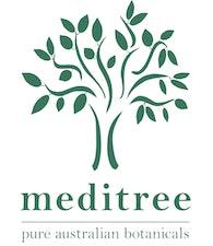 Meditree