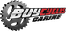 Buy Cycles Australia