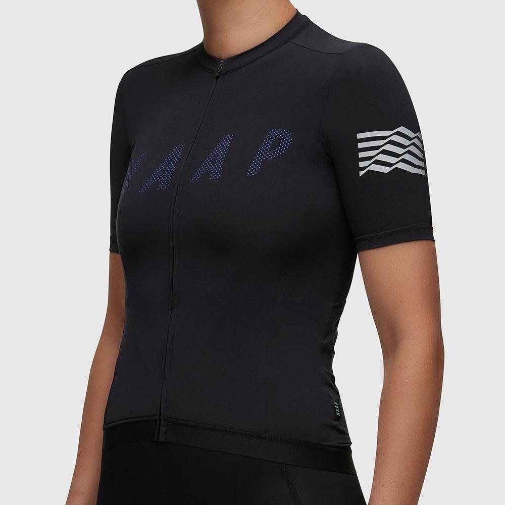 80e8e0479 MAAP Women s Escape Pro Base Jersey
