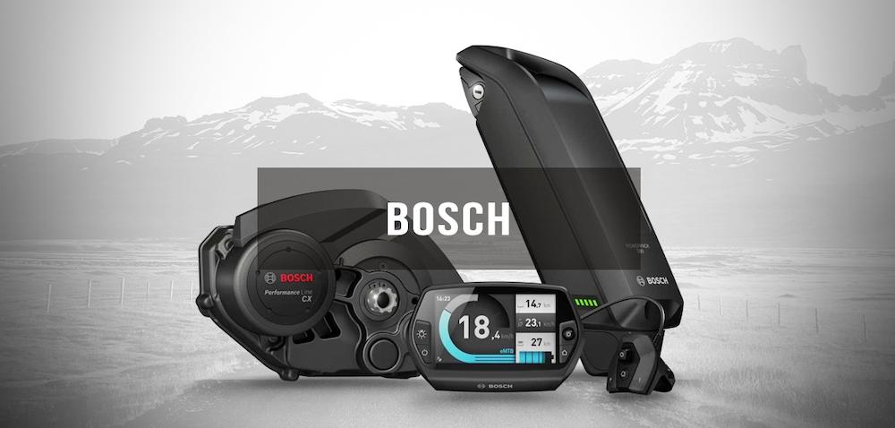 bosch-e-bike-kaufberatung-png