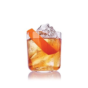 TOKI OLD FASHIONED