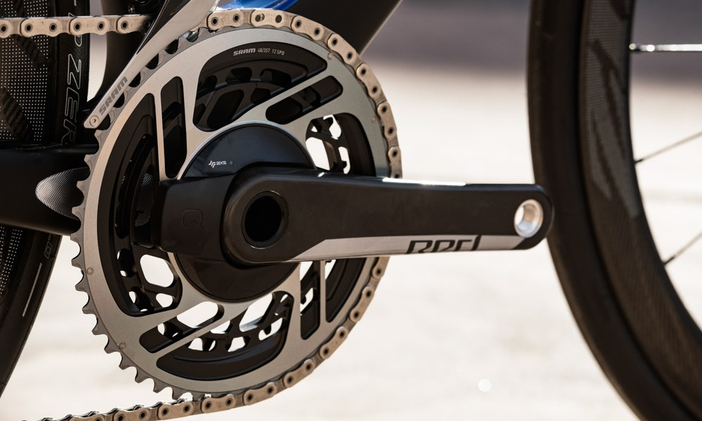 road-bike-groupsets-crankset-jpg
