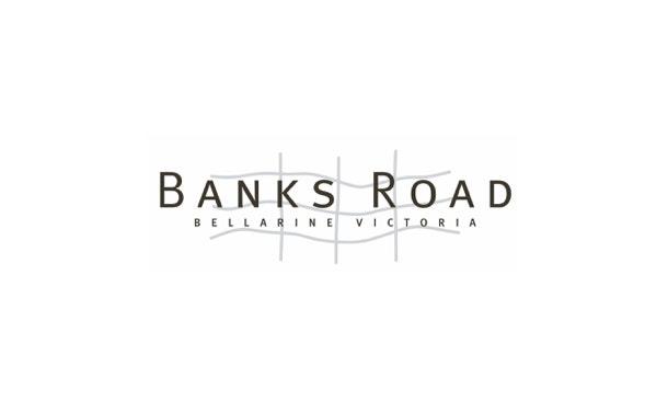Banks Rd