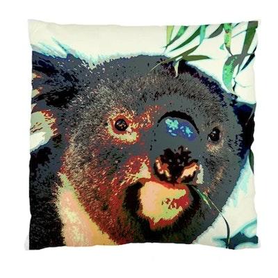 Paw & Petal Designs Koala
