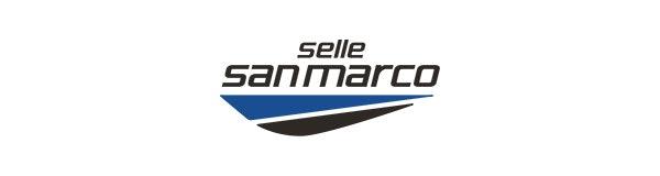 Selle San Marco Logo