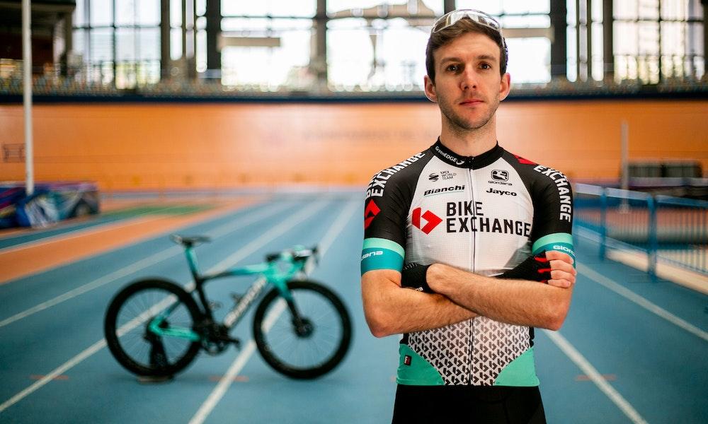 team-bikeexchange-announcement-2-jpg