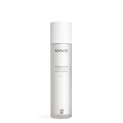 Annod Natural Skincare Enriching Jojoba Cream
