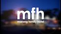 Marong Family Hotel